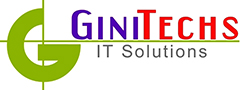 GiniTechs Logo